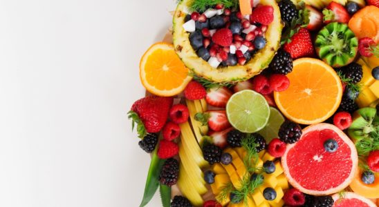 fructe si legume online